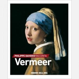Philippe Daverio Racconta Vermeer