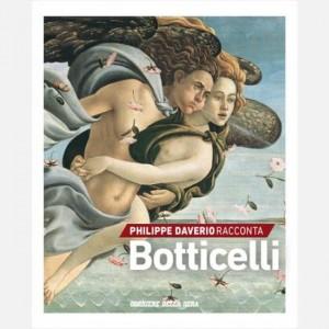 Philippe Daverio Racconta Botticelli