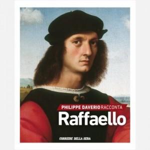 Philippe Daverio Racconta Raffaello