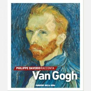 Philippe Daverio Racconta Van Gogh