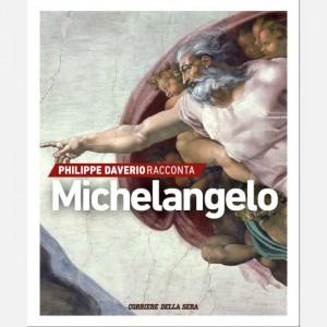 Philippe Daverio Racconta Michelangelo