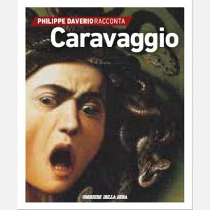 Philippe Daverio Racconta Caravaggio