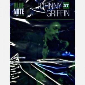 Blue Note - Best Jazz Collection Johnny Griffin