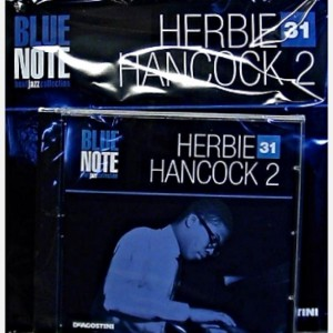 Blue Note - Best Jazz Collection Herbie Hancock 2