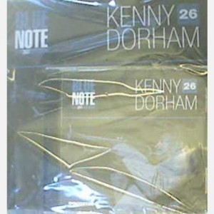 Blue Note - Best Jazz Collection Kenny Dhoram