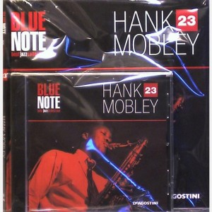 Blue Note - Best Jazz Collection Hank Mobley