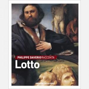 Philippe Daverio Racconta Lotto