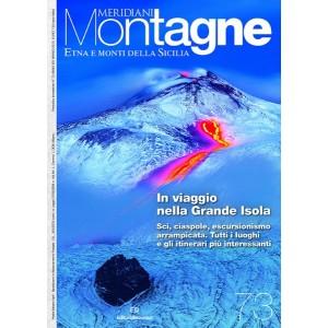 MERIDIANI MONTAGNE N. 0073