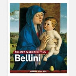 Philippe Daverio Racconta Bellini