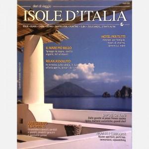 Diari di viaggio by Marcopolo - Speciale I quaderni Isole d'italia