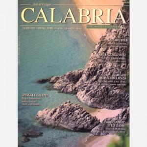 Diari di viaggio by Marcopolo - Speciale i Quaderni Calabria