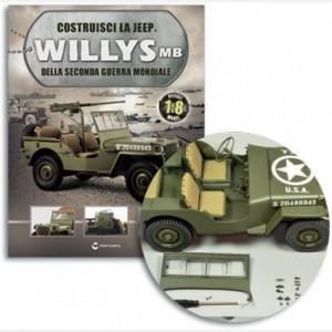 Costruisci la Jeep Willys MB Piastra cerniera parabrezza sx e dx, staffe,Piastrine, Aggancio parabrezza, viti