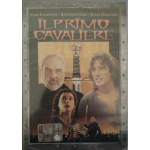 Il Primo Cavaliere - Sean Connery, Richard Gere - DVD