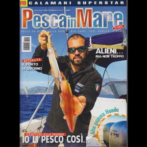 Pesca In Mare - n. 12 - mensile - dicembre 2018