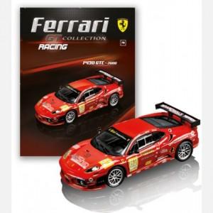 Ferrari GT Collection Ferrari F430 - 2009