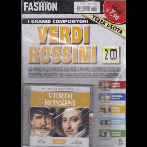 Grandi Donne - Freya Stark - n. 58 - settimanale - 19/6/2020 - copertina rigida