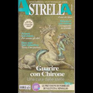 Astrella - n. 2 - mensile - 15/1/2019