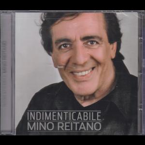 Cd Sorrisi Speciale - Mino Reitano - n. 5 - settimanale - 29/1/2019
