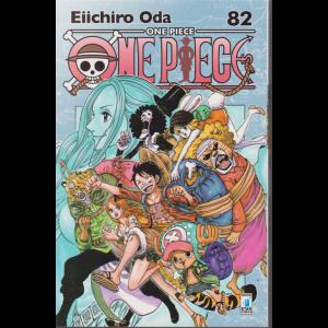 Greatest - One Piece New Edizione italiana - n. 237 - mensile - ottobre 2019