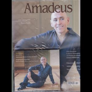 Amadeus - n. 359 - mensile - 1 ottobre 2019 - rivista + cd