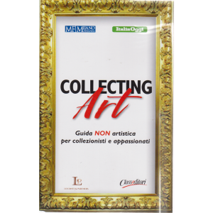 Collecting Art - n. 16 - ottobre 2019