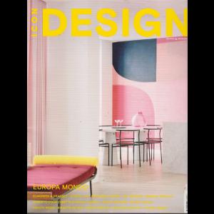 Icon Design - n. 38 - 5 novembre 2019 - mensile