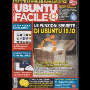 Ubuntu Facile - n. 81 - bimestrale - 8/11/2019