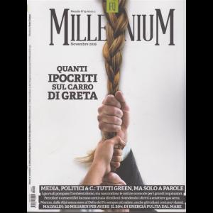 Fq Millennium - n. 29 - mensile - novembre 2019
