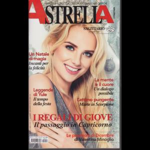 Astrella - n. 12 - mensile - novembre 2019 -
