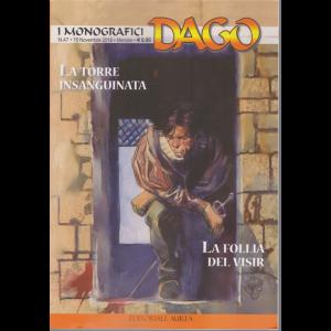 I Monografici Dago - n. 47 - 15 novembre 2019 - mensile