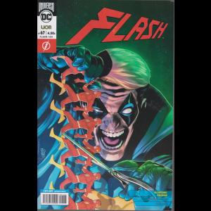 Flash - n. 67 - 7 ottobre 2019 - quindicinale