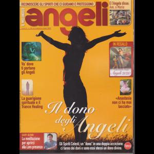Il Mio Angelo - Angeli - n. 24 - novembre - dicembre 2019 - bimestrale