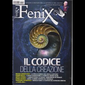 Fenix - n. 125 - 13 marzo 2019 - mensile