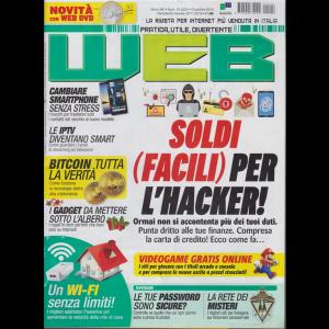 Idea Web - n. 222 - dicembre 2019 - mensile