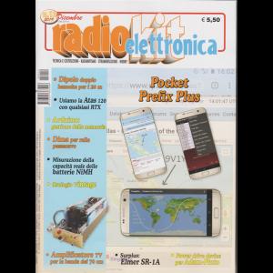 Radiokit Elettronica - n. 12 - dicembre 2019 - mensile