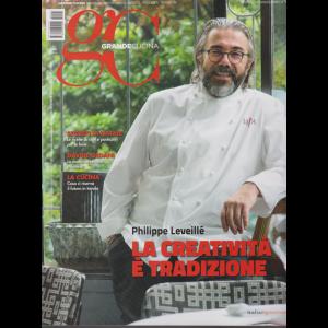 Grande Cucina - n. 5 - 5/12/2019 - bimestrale