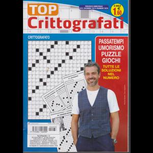 Top Crittografati - n. 33 - bimestrale - dicembre 2019 - / gennaio 2020 -