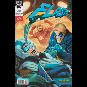 Flash - n. 68 - 21 ottobre 2019 - quindicinale -