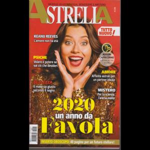 Astrella - n. 1 - mensile - 14/12/2019 -