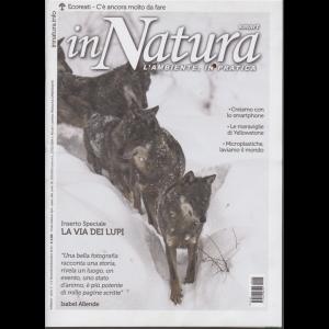 In natura - n. 4 - novembre - dicembre 2019 -