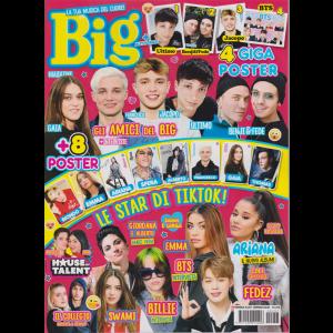 Big Magazine - mensile n. 257 Gennaio 2020