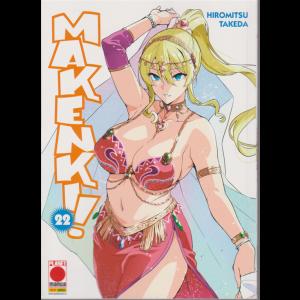 Manga Zero - n. 30 - bimestrale - 19 dicembre 2019 -