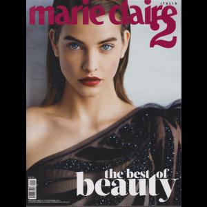 Marie Claire 2 - n. 28 - dicembre 2019 - autunno / inverno 2019/2020 -