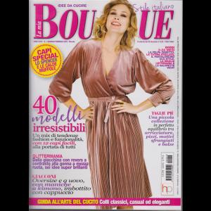 La mia boutique stile italiano - n. 1 - gennaio - febbraio 2020 - mensile