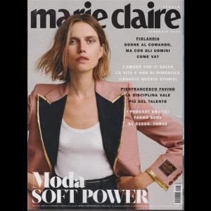 Marie Claire - n. 2 - mensile - febbraio 2020