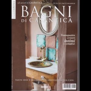 Speciali Casantica - Bagni - trimestrale - marzo/aprile/maggio 2019