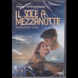 I Dvd Di Sorrisi Collection 3 - n. 6 - settimanale - 12/2/2019 - Il sole a mezzanotte