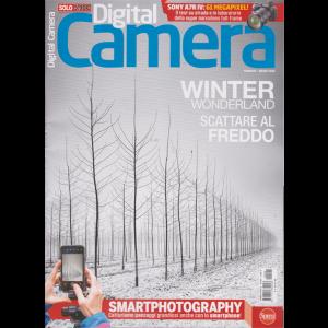 Digital Camera - n.204 - bimestrale - 24/1/2020