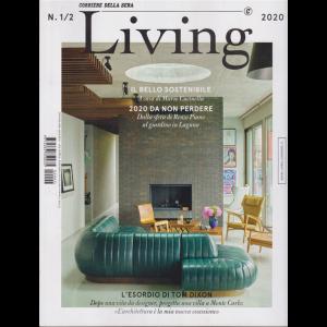 Living - n. 1/2 - gennaio - febbraio 2020 -