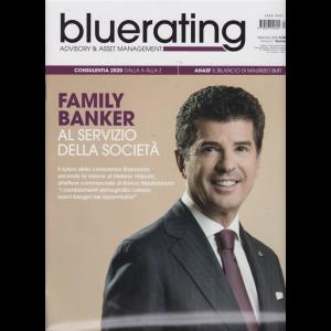 Bluetating - n. 2 - febbraio 2020 - mensile
